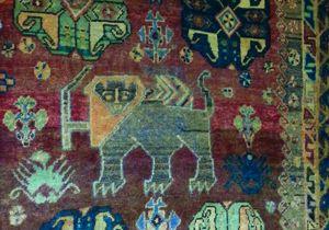 Antiquitäten Schätzen Lassen Heilbronn : Teppich lanko heilbronn antike teppiche und antquitäten
